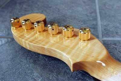 アッシュギター06