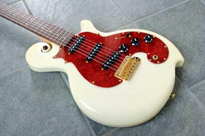 アッシュギター07