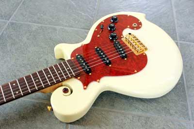 アッシュギター08