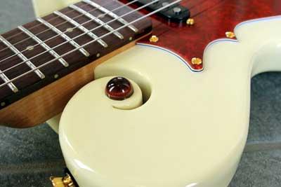 アッシュギター09