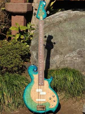 Japan-Blue-Bass-01