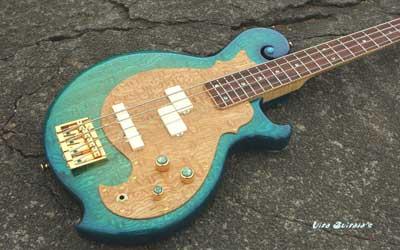 Japan-Blue-Bass-02