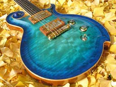 Japan-Blue-Bass-03