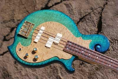Japan-Blue-Bass-04