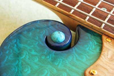 Japan-Blue-Bass-05