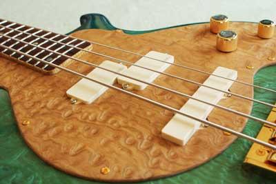 Japan-Blue-Bass-06
