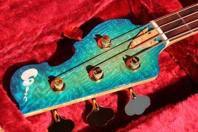 Japan-Blue-Bass-07