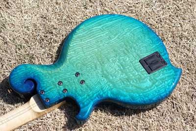 Japan-Blue-Bass-09