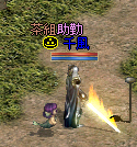 20140731-2.png