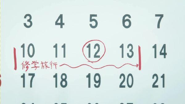 中二病2-06