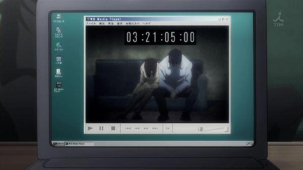 魔法戦争08 (11)