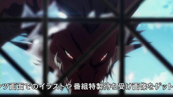 魔法戦争09 (1)