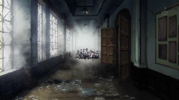 魔法戦争09 (2)