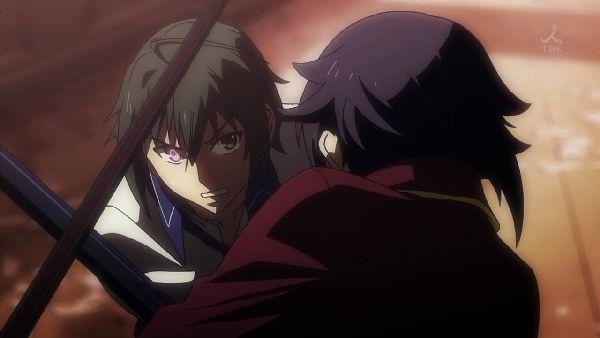 魔法戦争09 (7)