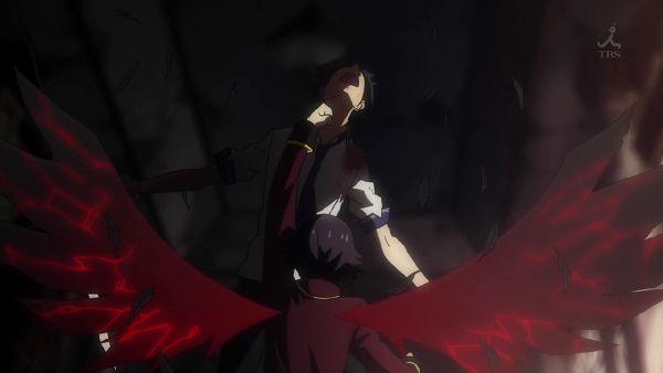 魔法戦争09 (11)