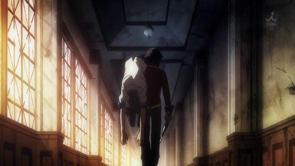魔法戦争09 (15)