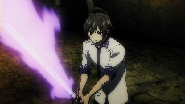 魔法戦争11 (13)