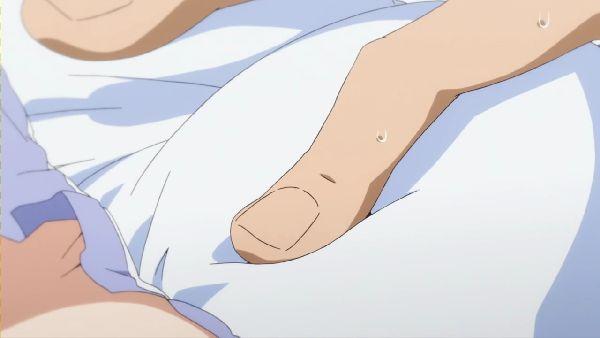 七々々 01 (12)