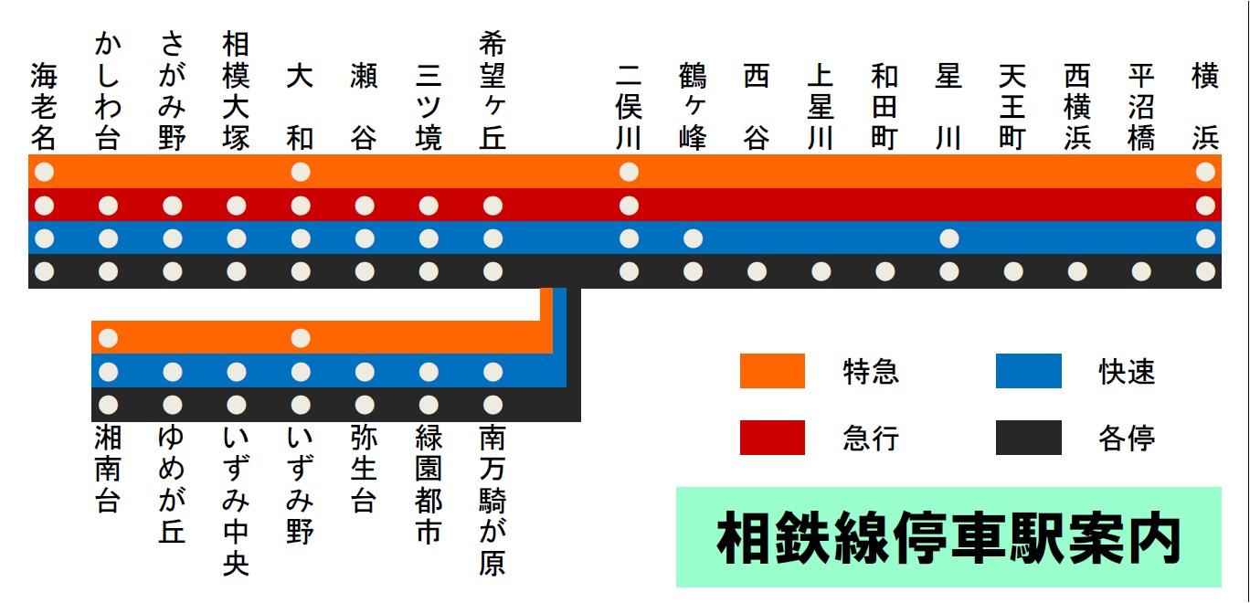 2014-03-10-04