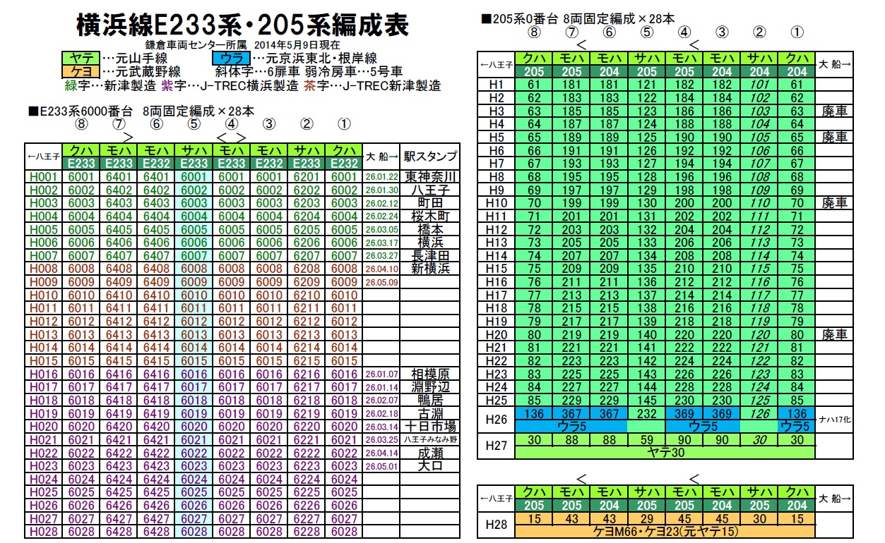 2014-05-08-01