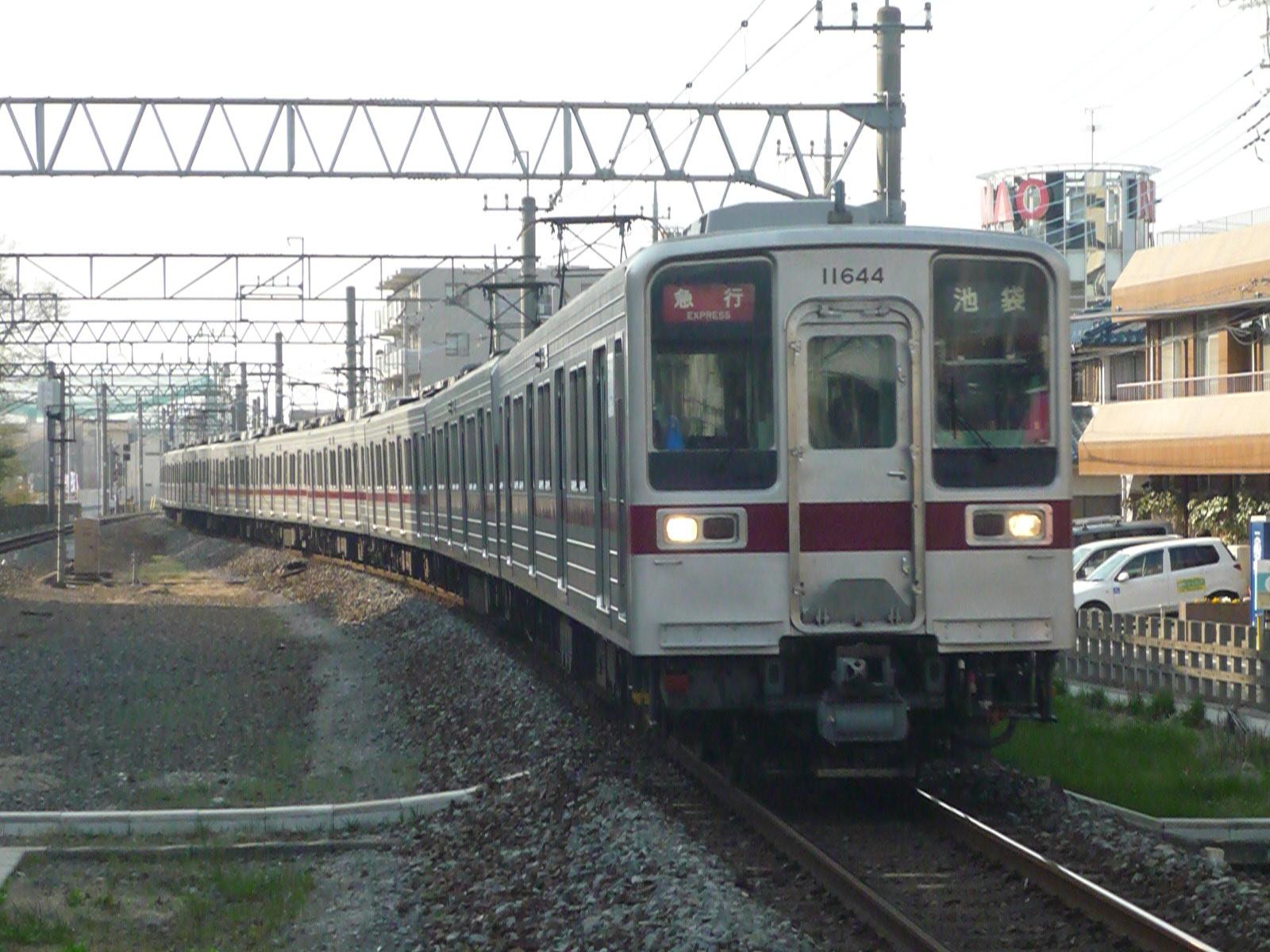 2014-04-08-36