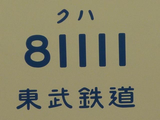 2014-05-15-04