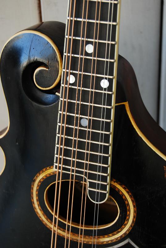 mandola_front02.jpg