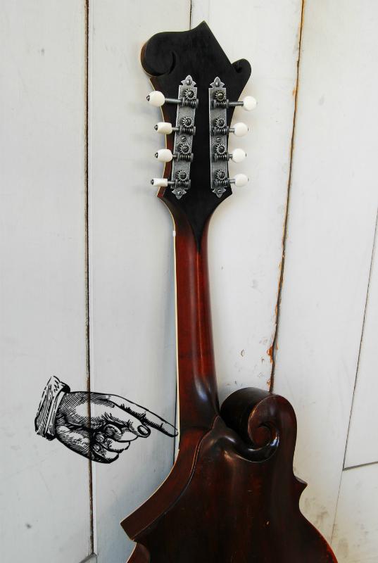 mandola_neck02.jpg