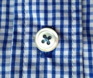 メンズシャツ半袖3