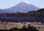 1.富士山-26P 93q