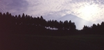 2.富士山-02P 86t