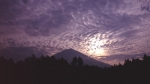 3.富士山-07P 86t