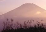 6.富士山-16P 93t
