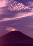7.富士山-17P 93q