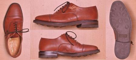 broken-shoe