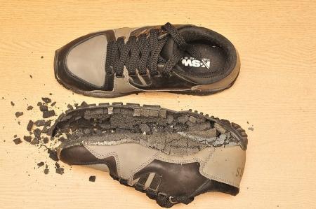 sneaker-brken-pu2