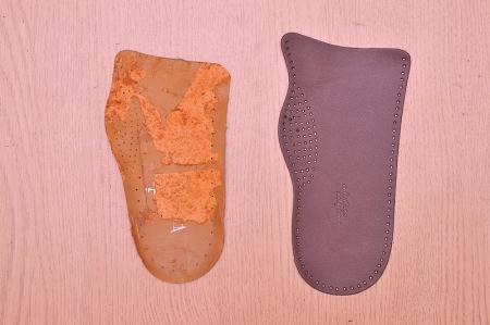 sock-sheet