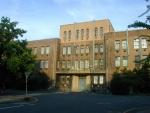工学部応用化学教室