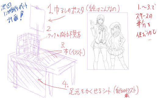 FC2-490_次回イベント計画-sss