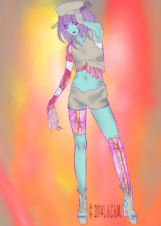 FC2-556_ZombieGirl-20EP.jpg