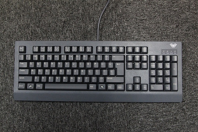 AULA_Mechanical_Keyboard_01.jpg