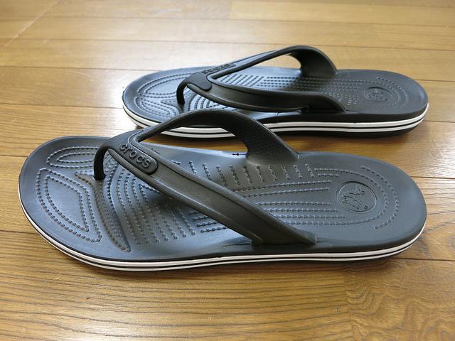 Crocs_Crocband_Lopro_Flip_07.jpg
