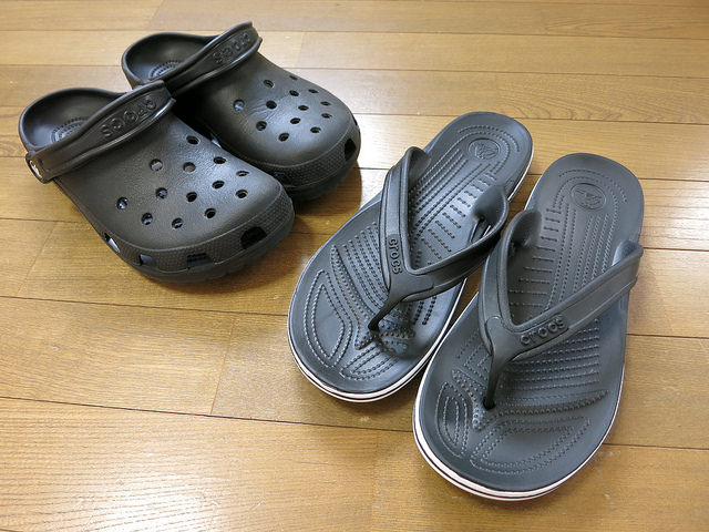 Crocs_Crocband_Lopro_Flip_15.jpg