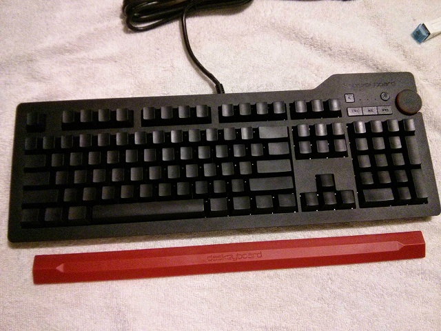 Das_Keyboard4_Ultimate_01.jpg
