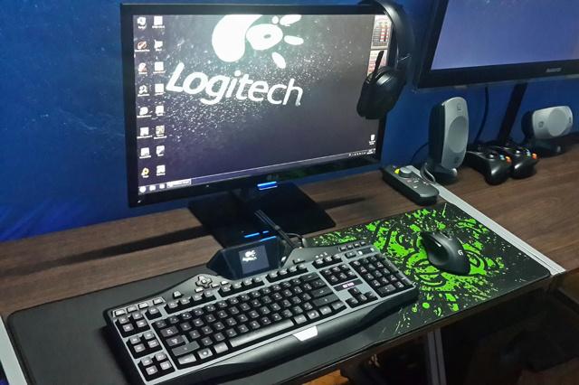 Desktop_Logitech3_01.jpg