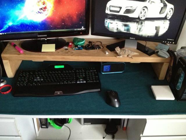 Desktop_Logitech3_03.jpg