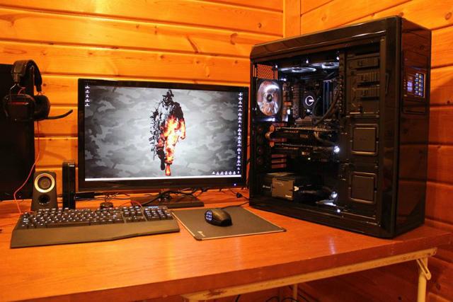 Desktop_Logitech3_31.jpg