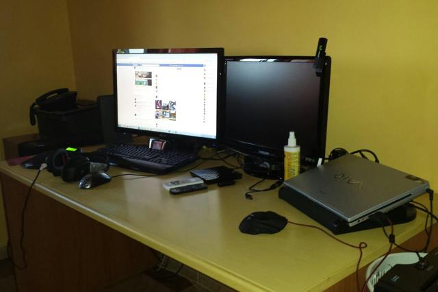 Desktop_Logitech3_47.jpg