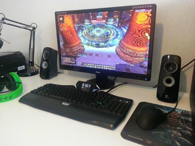 Desktop_Logitech3_74.jpg