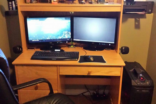 Desktop_Logitech3_92.jpg